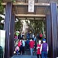 2010-1213-日月潭玄光寺.jpg