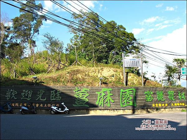 2010-1118 大湖-薑麻園-聖衡宮 (32).jpg