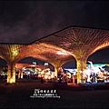 2011-0218-台灣燈會在苗栗 (9).jpg