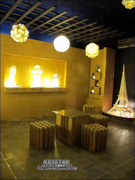 2010-0921-紙箱王創意園區 (51).jpg
