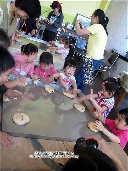 2011-0509-新竹峨眉-野山田工坊-柴燒麵包窯 (62).jpg