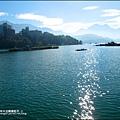 2010-1213-日月潭環湖自行車道 (8).jpg