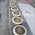 2010-0709-國際陶瓷藝術節 (40)-鏇坯-陶瓷碗.jpg