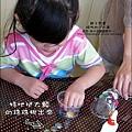 媽咪小太陽親子聚會-玻璃-馬賽克 2010-1018 (20).jpg