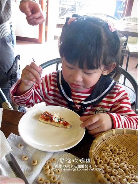 2011-0226-灣潭玫瑰草莓園 (48).jpg