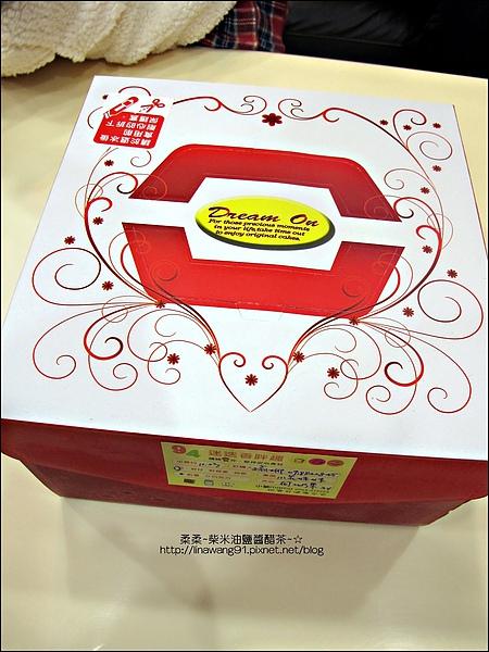 2010-1224-94迷迭香胖趣蛋糕.jpg