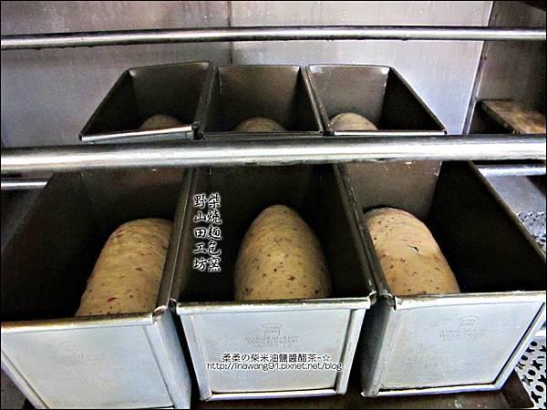 2011-0509-新竹峨眉-野山田工坊-柴燒麵包窯 (49).jpg