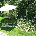 2010-0531-vilavilla山居印象農莊 (35).jpg