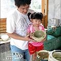 2010-0709-國際陶瓷藝術節 (37)-鏇坯.jpg