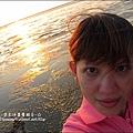 2010-0531-香山濕地-夕陽照 (17).jpg