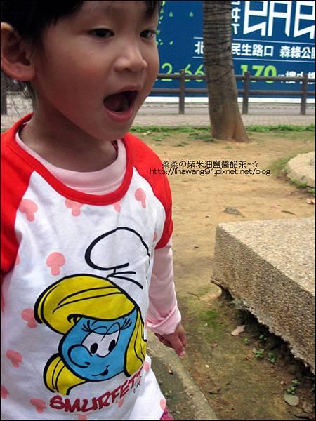 2011-0319-bossini衣服穿搭 (20).jpg