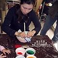 媽咪小太陽親子聚會-英國-復活節-2011-0411 (9).jpg