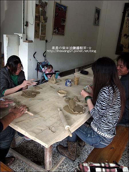 2010-1213-南投-親手窯 (9).jpg