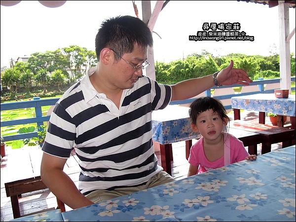吳厝楊家莊-2010-0815 (8).jpg