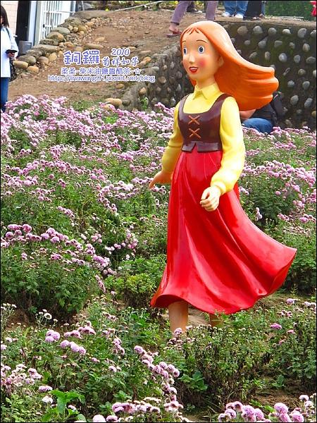 2010-1114-2010-銅鑼-杭菊芋頭節 (19).jpg
