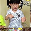 媽咪小太陽親子聚會-黏土豆豆-2010-1013 (25).jpg