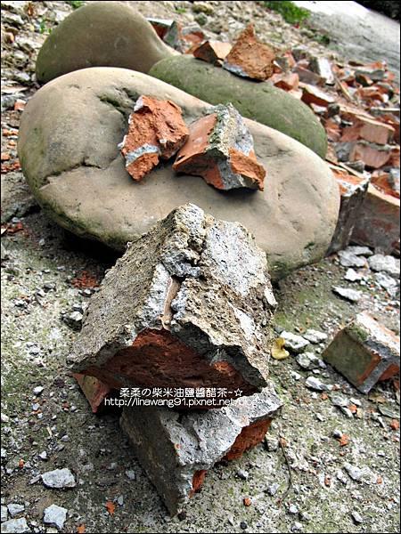 2011-0411-新竹新埔九芎湖-小太陽星期一幫 (11).jpg