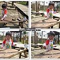 2011-0320-老樹根魔法木工坊 (64).jpg