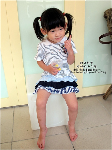 媽咪小太陽親子聚會-黏土豆豆-2010-1013 (30).jpg