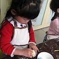 媽咪小太陽親子聚會-英國-復活節-2011-0411 (15).jpg
