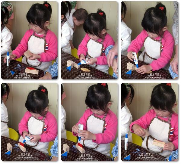 媽咪小太陽親子聚會-積木房子-2010-1115 (20).jpg