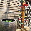 2011-0320-老樹根魔法木工坊 (24).jpg