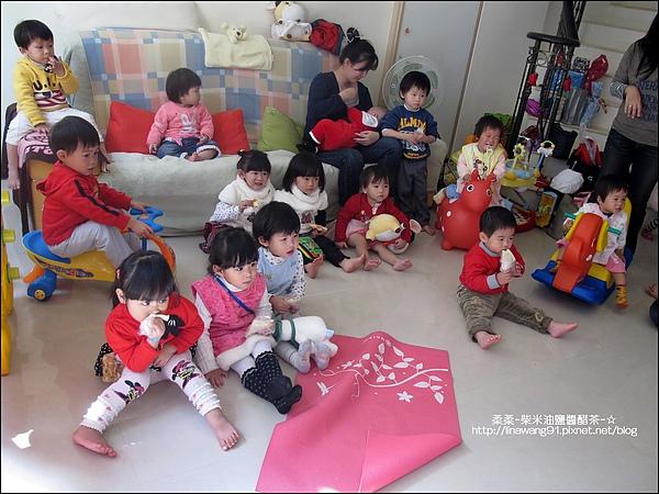 2010-1224-媽寶fun過聖誕節 (10).jpg