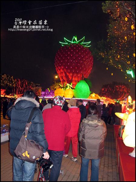 2011-0218-台灣燈會在苗栗 (11).jpg