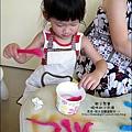 媽咪小太陽親子聚會-羊毛氈章魚-2010-0927 (16).jpg