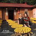 2010-1026~1102-新埔-衛味佳柿餅 (12).jpg