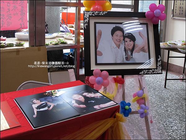 2010-0919-信長朋友-冰心冷燄婚禮 (2).jpg