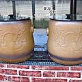 2010-0709-國際陶瓷藝術節 (60).jpg