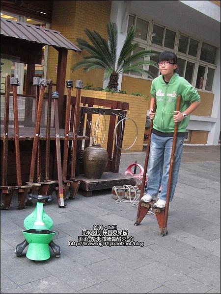 桃園南坎-義美觀光工廠-2010-1204 (53).jpg