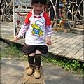 2011-0319-bossini衣服穿搭 (6).jpg