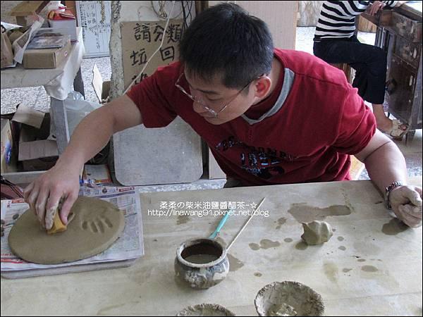 2010-1213-南投-親手窯 (15).jpg
