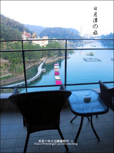 2010-1212&1213-日月潭大飯店 (13).jpg
