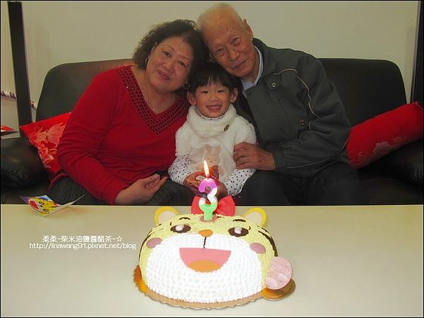 2010-1224-94迷迭香胖趣蛋糕 (8).jpg