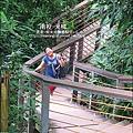 2010-0608-南投-天梯 (41).jpg