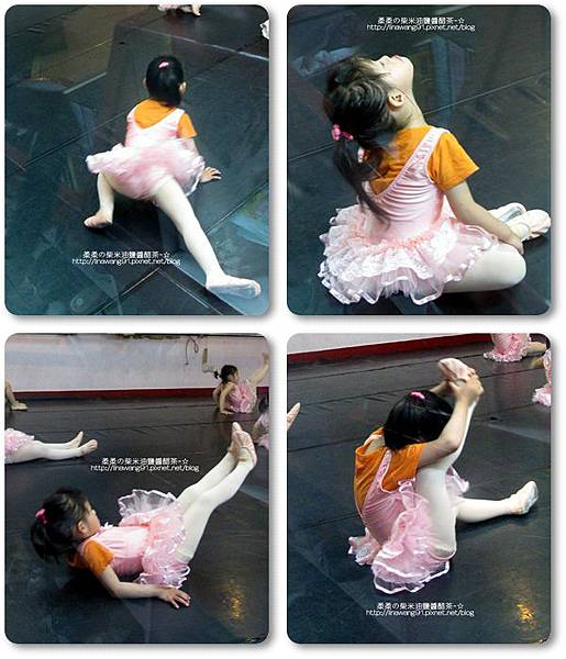2011-0510-Yuki 3Y4M跳芭蕾舞 (3).jpg