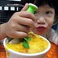 新的桂格三合一麥片2010-1030 (18).jpg