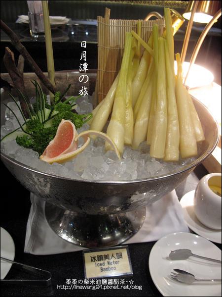 2010-1212&1213-日月潭大飯店 (45).jpg