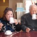 關西-青境花墅 2010-0115 (30).jpg