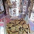 2010-1118  大湖-薑麻園-聖衡宮 (21).jpg