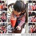 2011-0226-灣潭玫瑰草莓園 (65).jpg