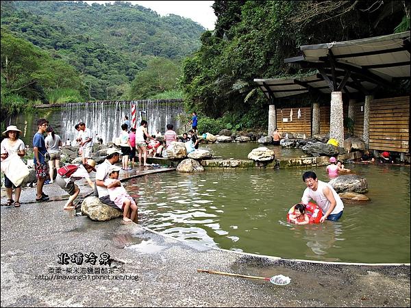 2010-0710-北埔冷泉 (33).jpg