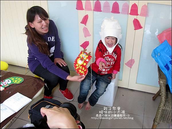 媽咪小太陽親子聚會-禮物聖誕襪-2010-1215 (14).jpg