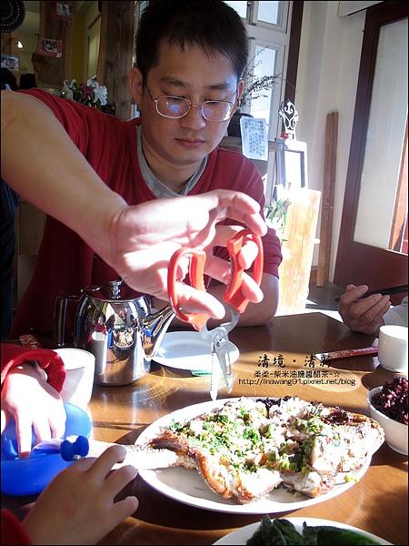 2010-1212-南投清境-雲南擺夷料理-魯媽媽 (10).jpg