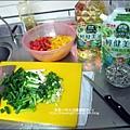 2011-0505-泰山輕健美油 (3).jpg