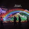 2011-0218-台灣燈會在苗栗 (24).jpg