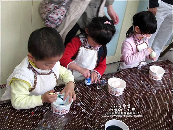 媽咪小太陽親子聚會-英國-復活節-2011-0411 (14).jpg